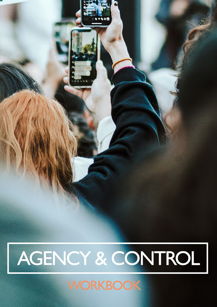 2020 Agency and Control Workbook