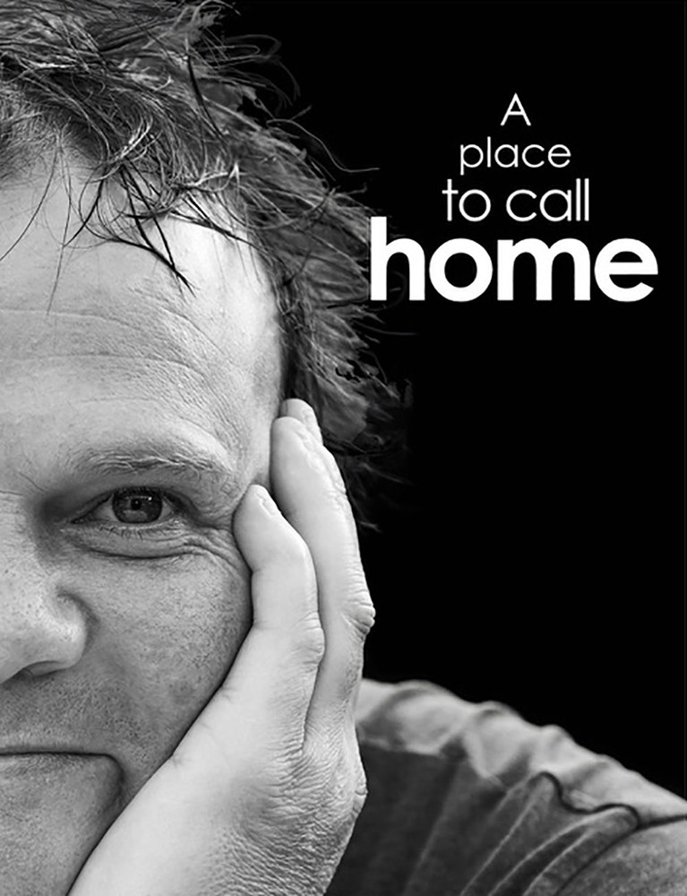 Place to Call Home, A (Lifetime Access)