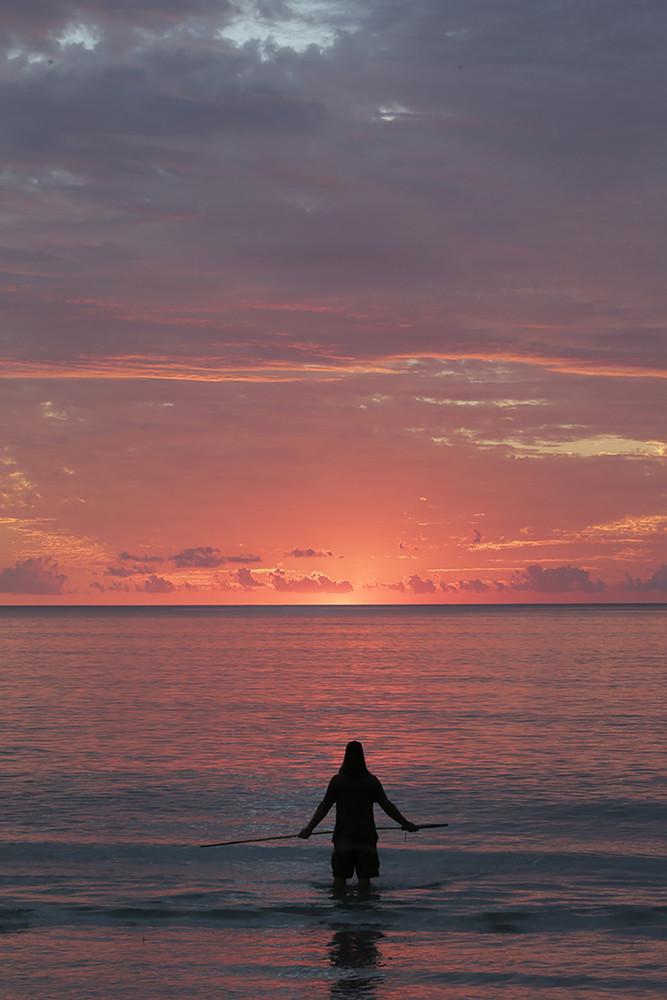 Beach, The (Episodes 1-6) (Lifetime Access)