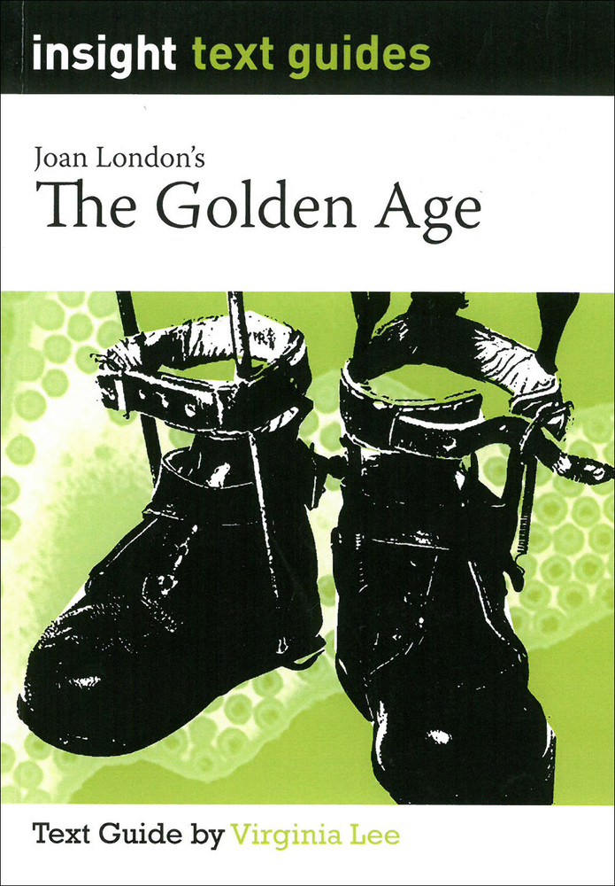 Golden Age, The (Text Guide)