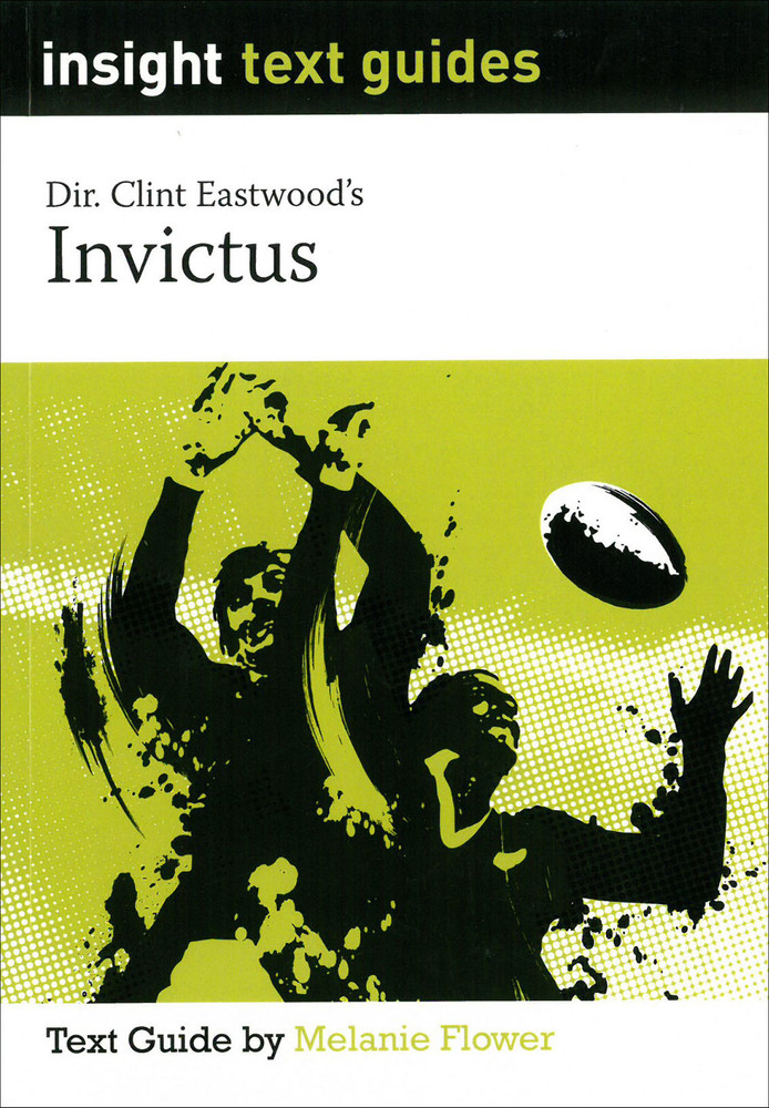 Invictus (Text Guide)