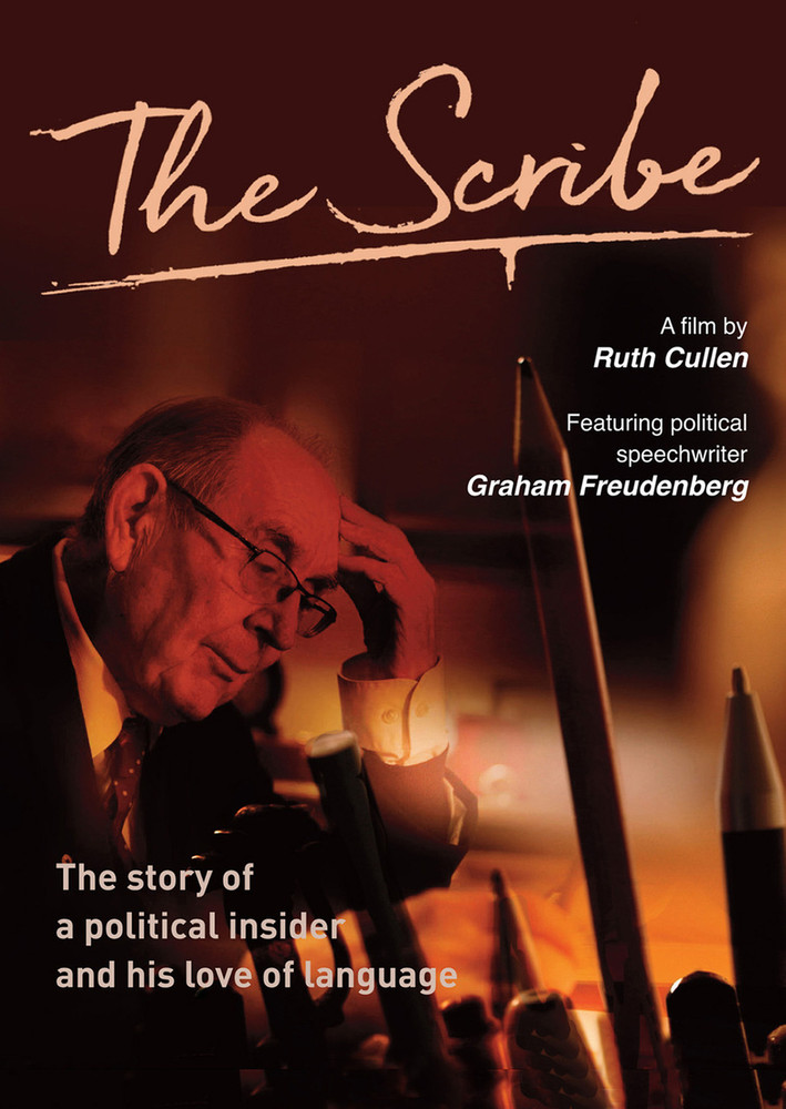 Scribe, The (Lifetime Access)