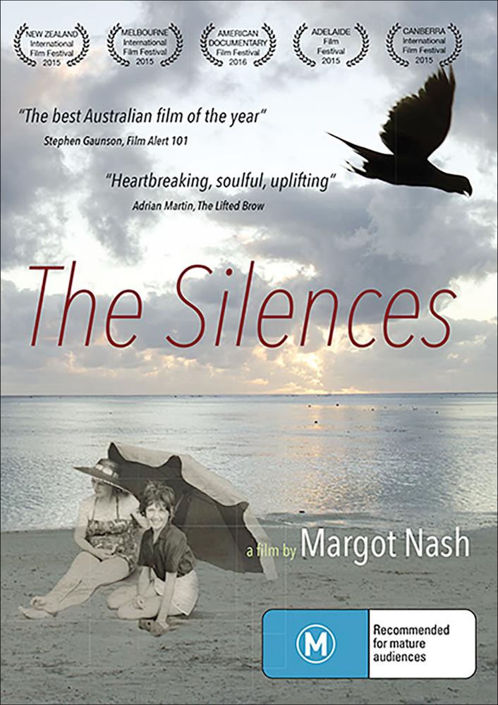 Silences, The (Lifetime Access)
