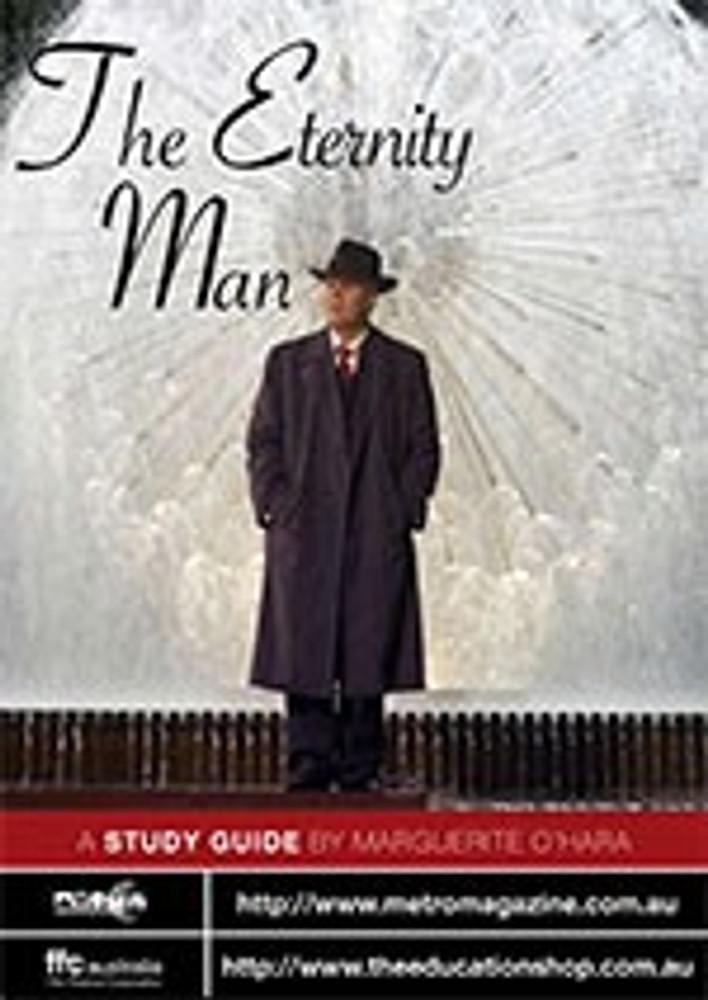 Eternity Man