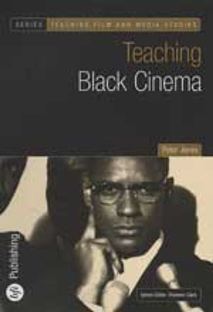 Teaching Black Cinema