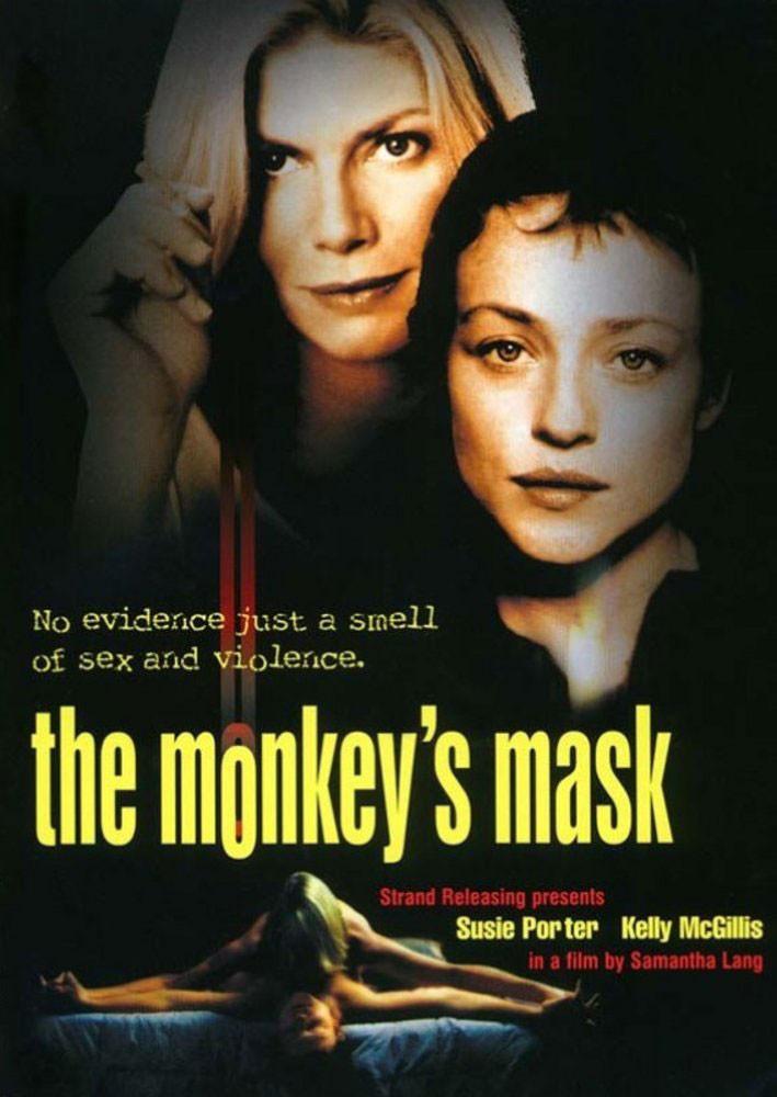 Monkey's Mask, The