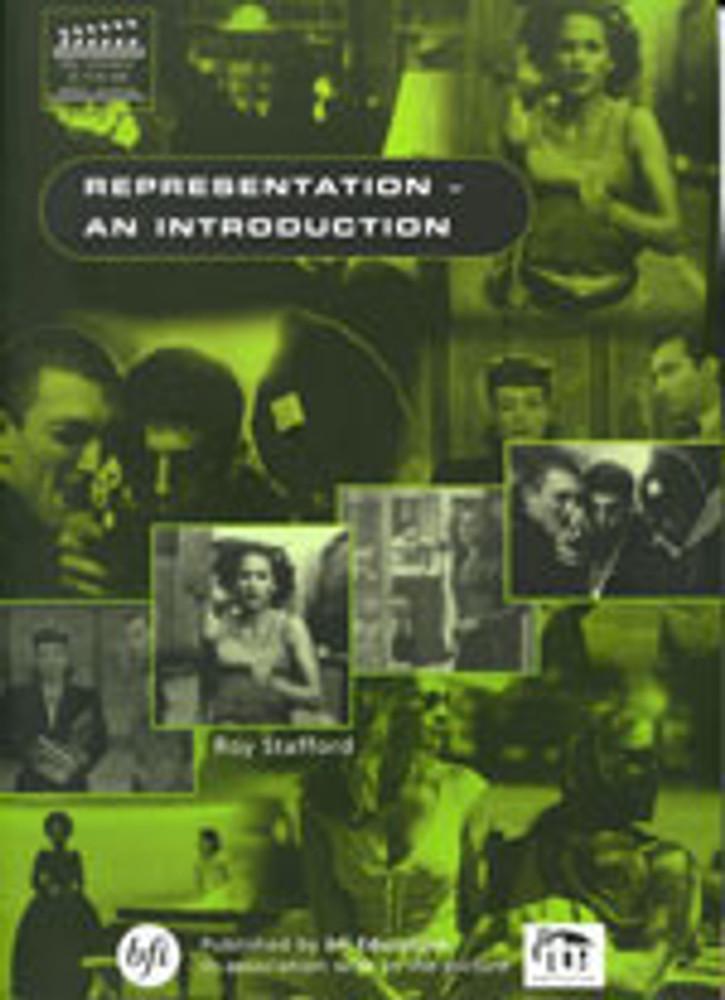 Representation