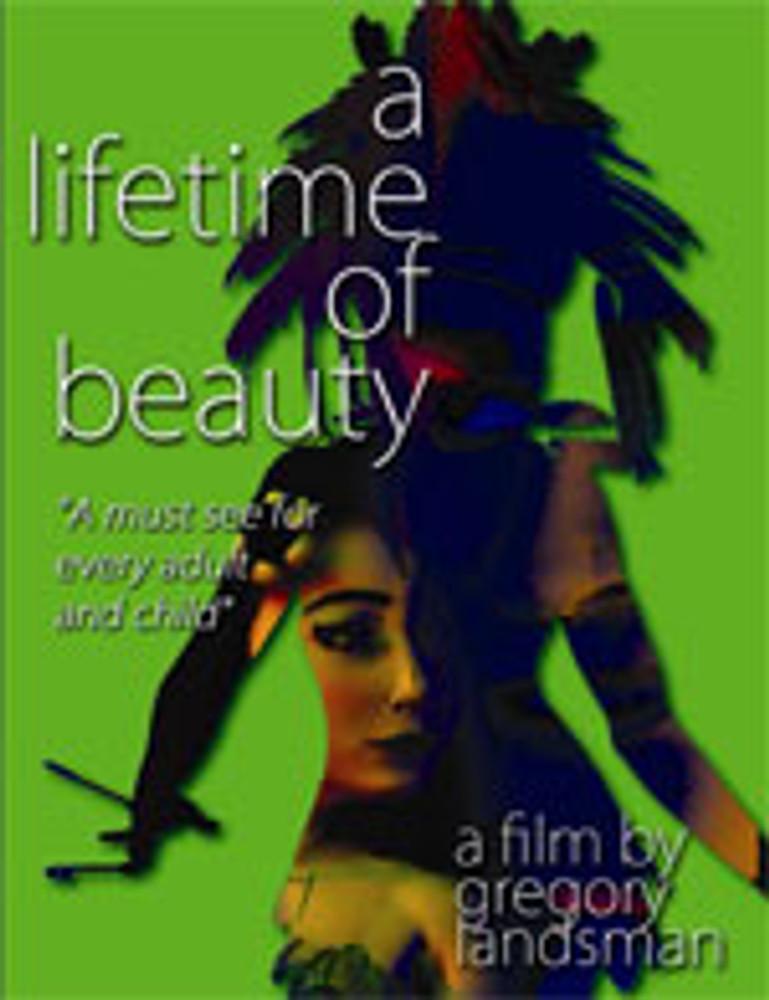 Lifetime of Beauty, A