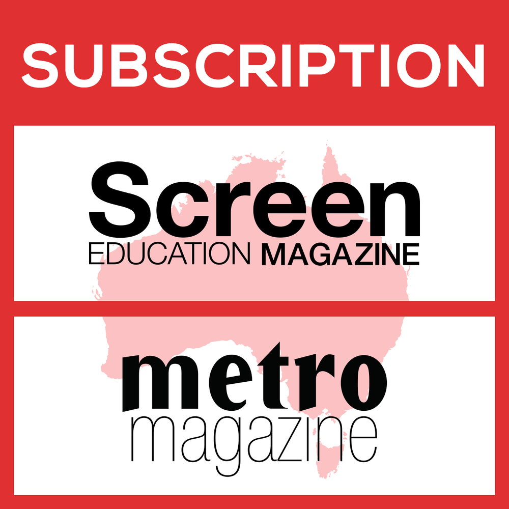 Metro & SE Inside Australia - School or Corporation