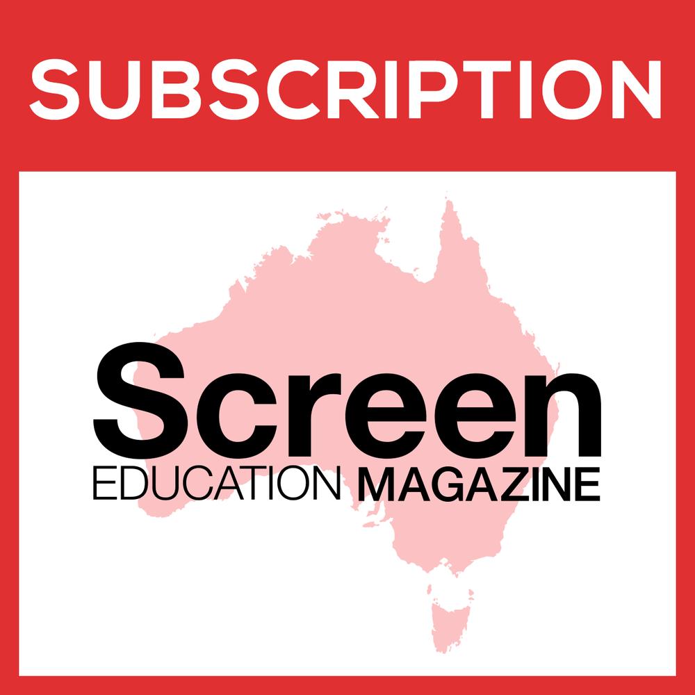 SE Inside Australia - School or Corporation