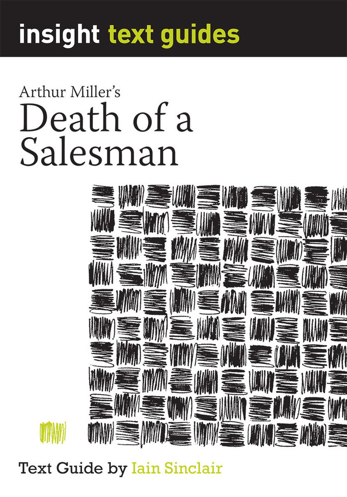 Death of a Salesman (Text Guide)
