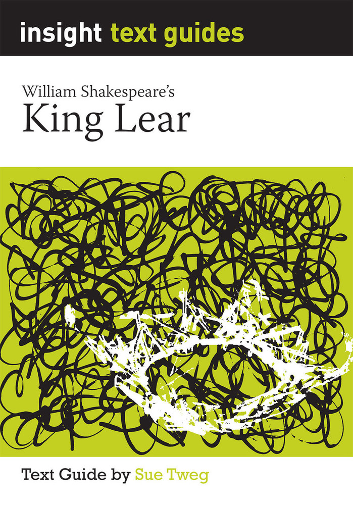 King Lear (Text Guide)
