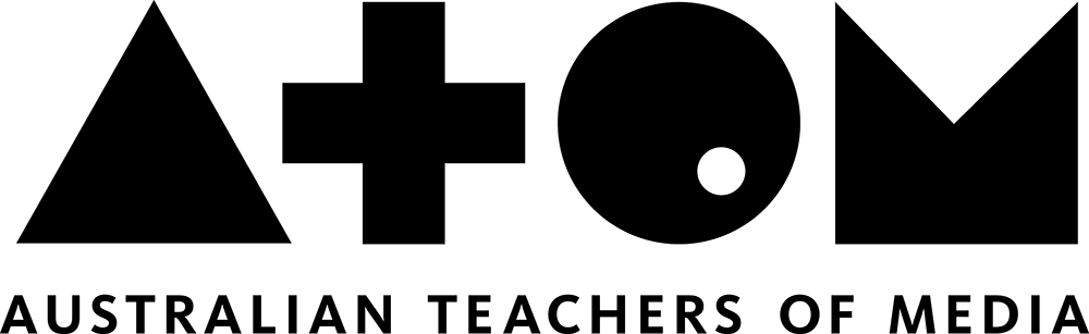 ATOM Vic Student / Student Teacher / Unwaged Membership
