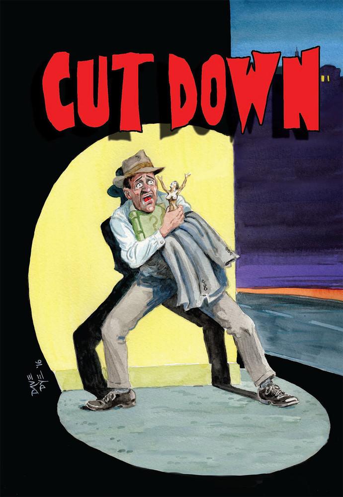 Cut Down (downloadable PDF)