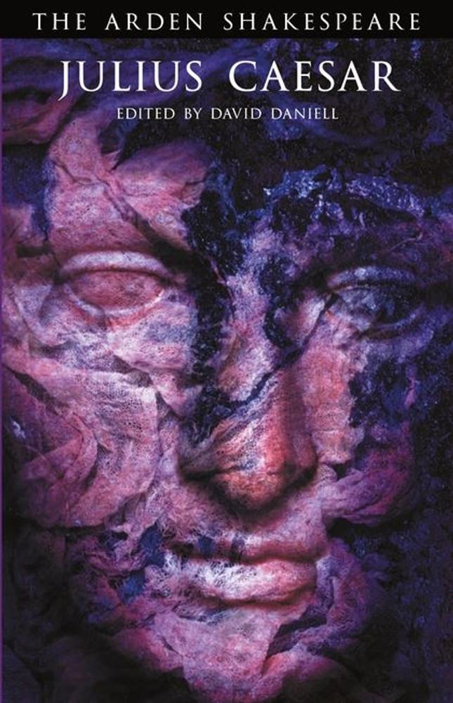 Arden Shakespeare, The: Julius Caesar