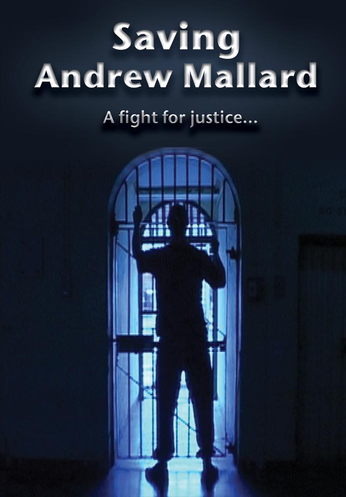 Saving Andrew Mallard