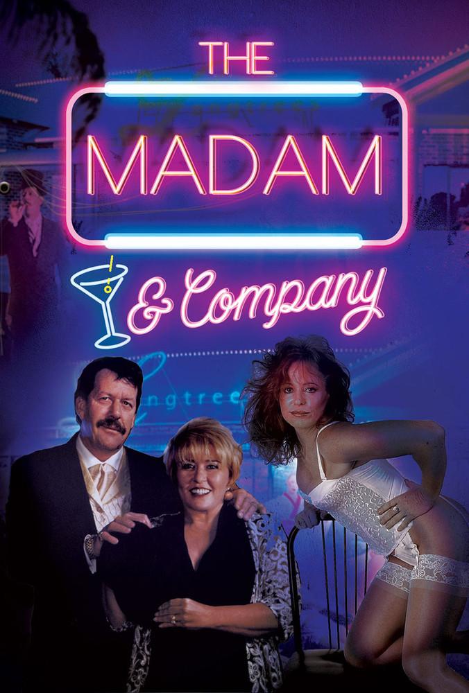 Madam & Company, The