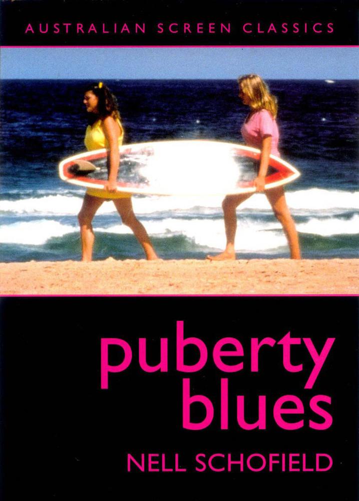 Puberty Blues (Australian Screen Classics)