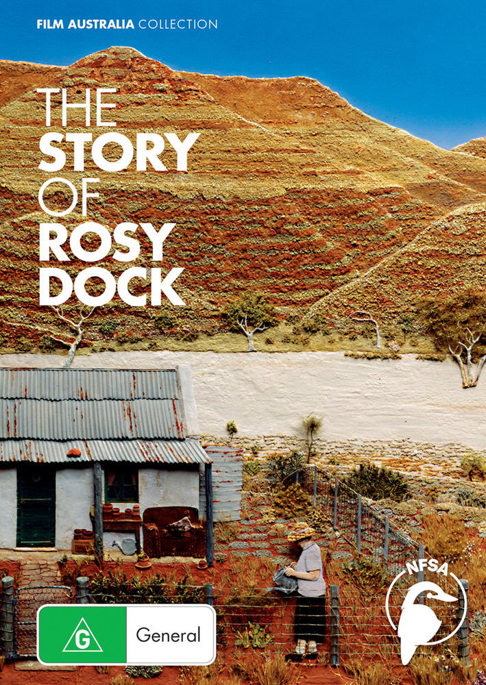 Story of Rosy Dock, The (1-Year Access)