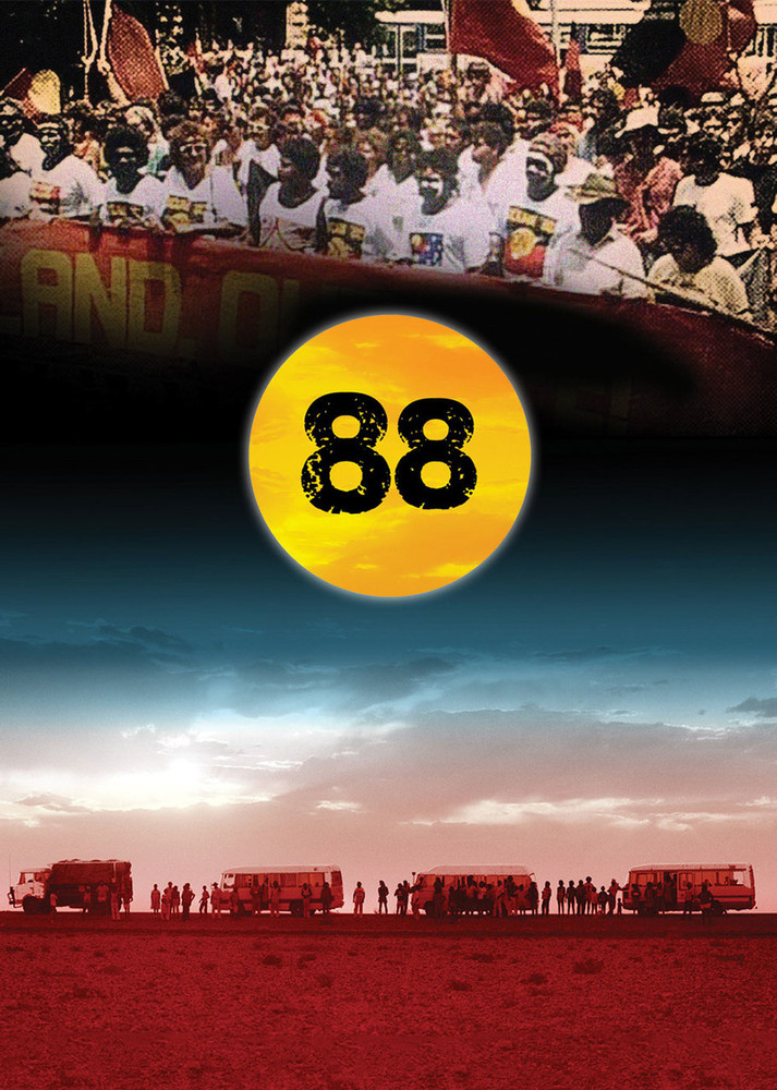 88 (3-Day Rental)