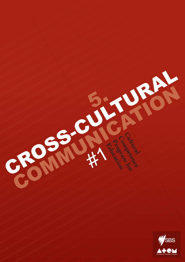 Cultural Competence Program - Modules 5 & 6: Cross-cultural Communication (1-Year Access)