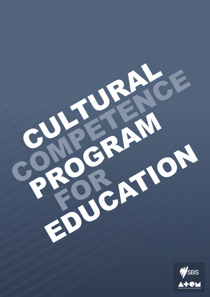 Cultural Competence Program (3-Day Rental)