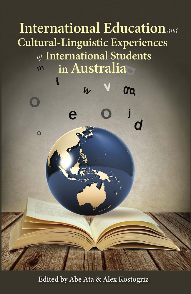International Education and Cultural-Linguistic Experiences of International Students in Australia