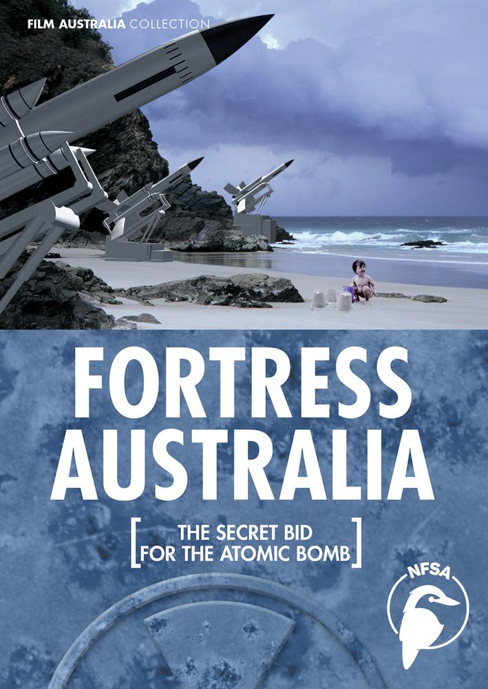 Fortress Australia (1-Year Access)