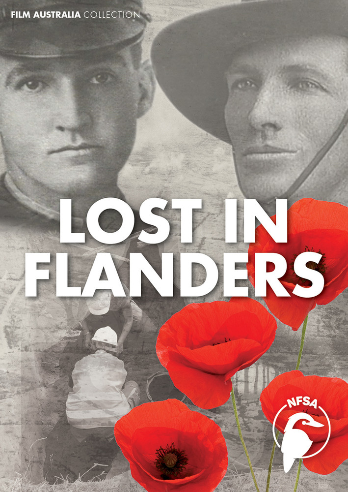 Lost in Flanders (1-Year Access)