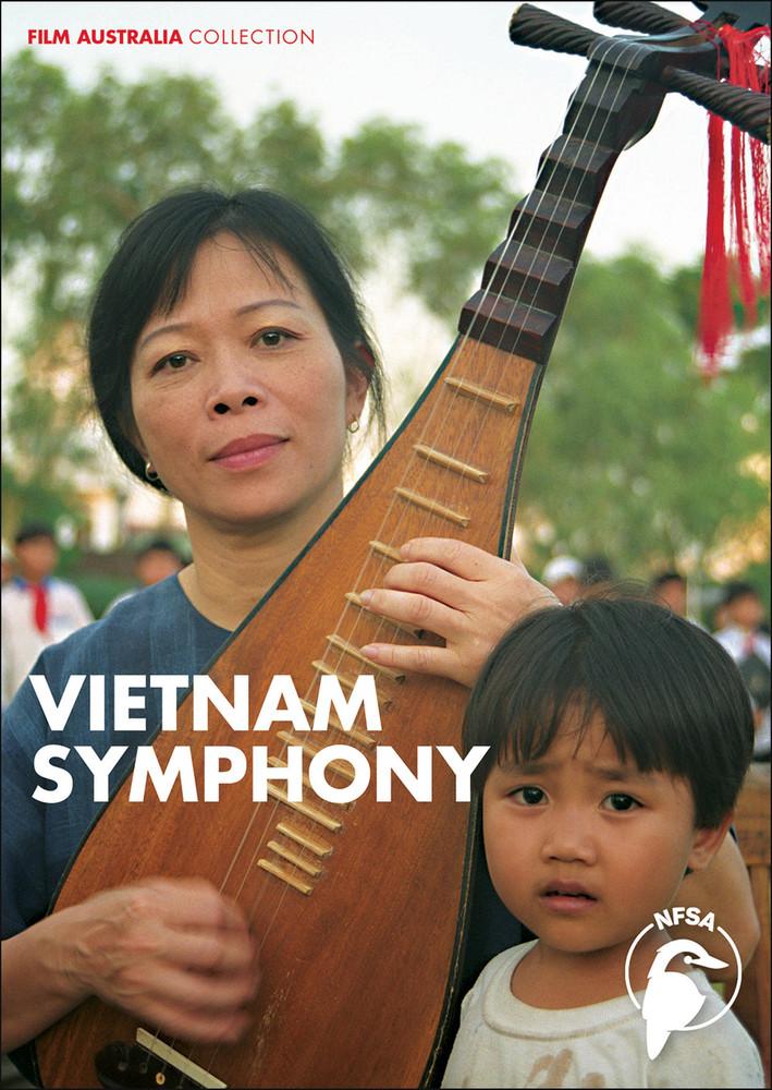 Vietnam Symphony (1-Year Access)