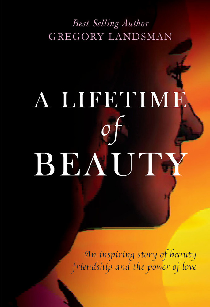 Lifetime of Beauty, A