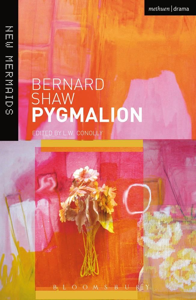 Bernard Shaw: Pygmalion