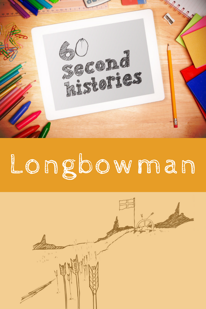 Medieval - Longbowman (1-Year Access)