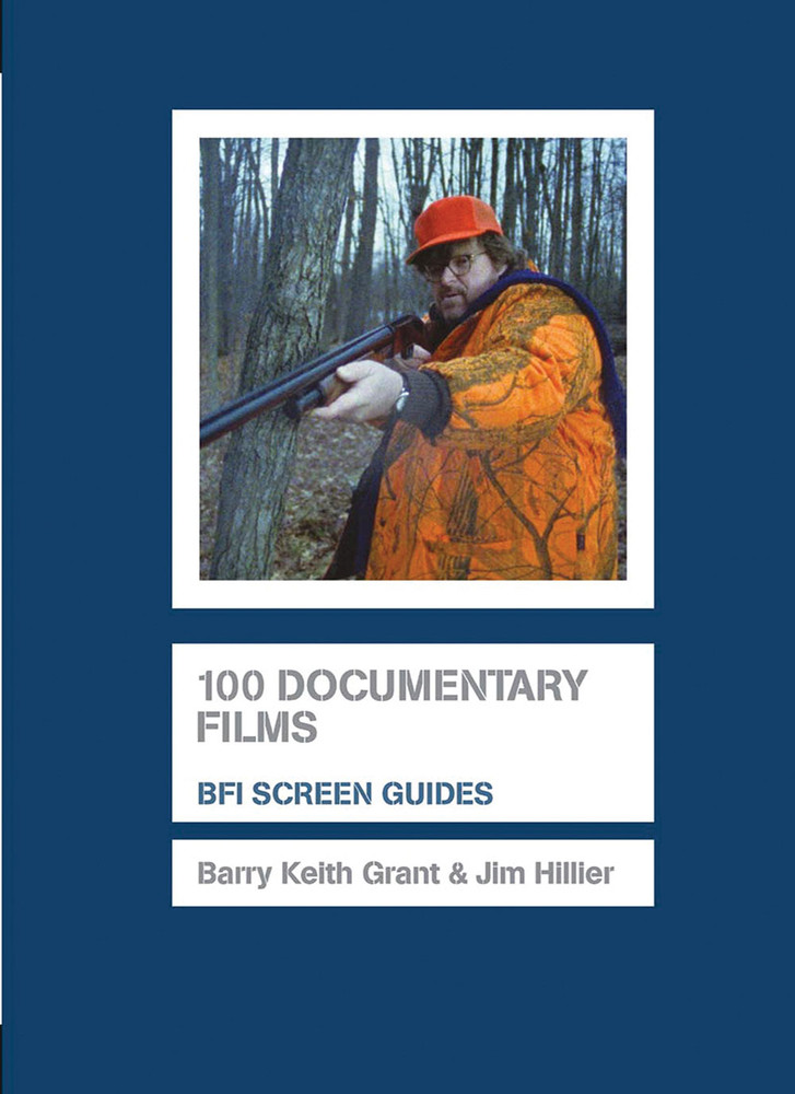 100 Documentary Films
