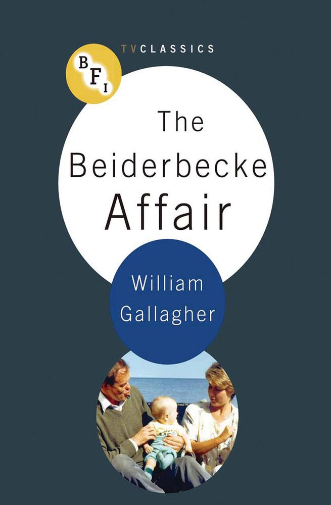Beiderbecke Affair, The