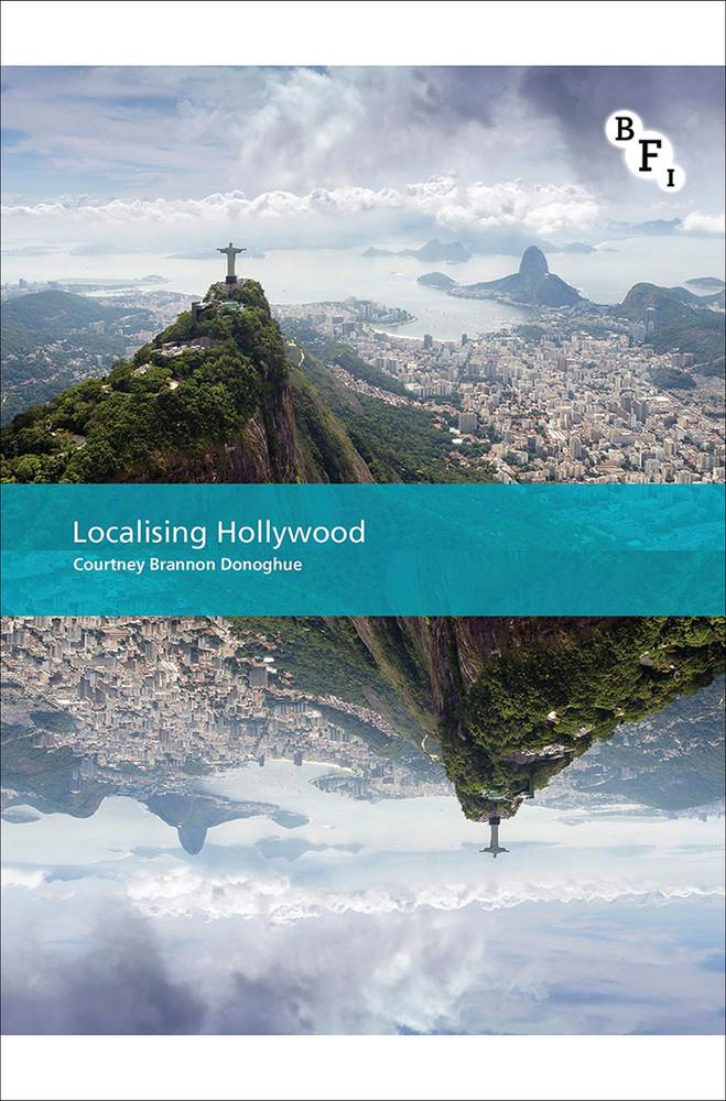 Localising Hollywood
