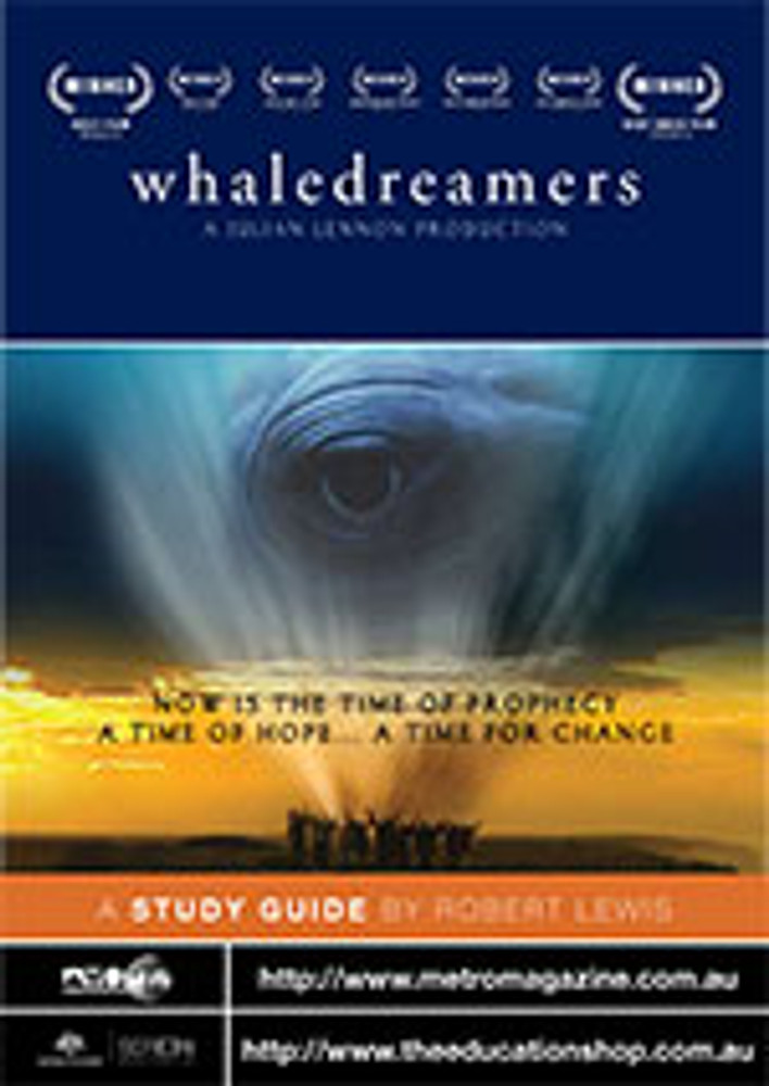 whaledreamers