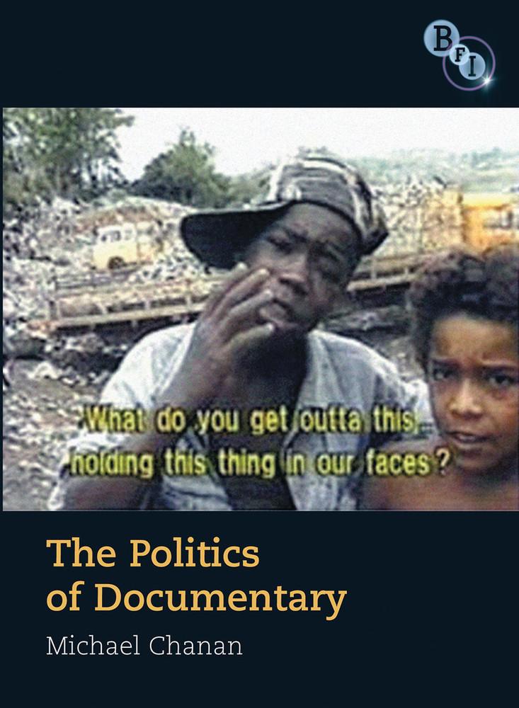 Politics of Documentary, The