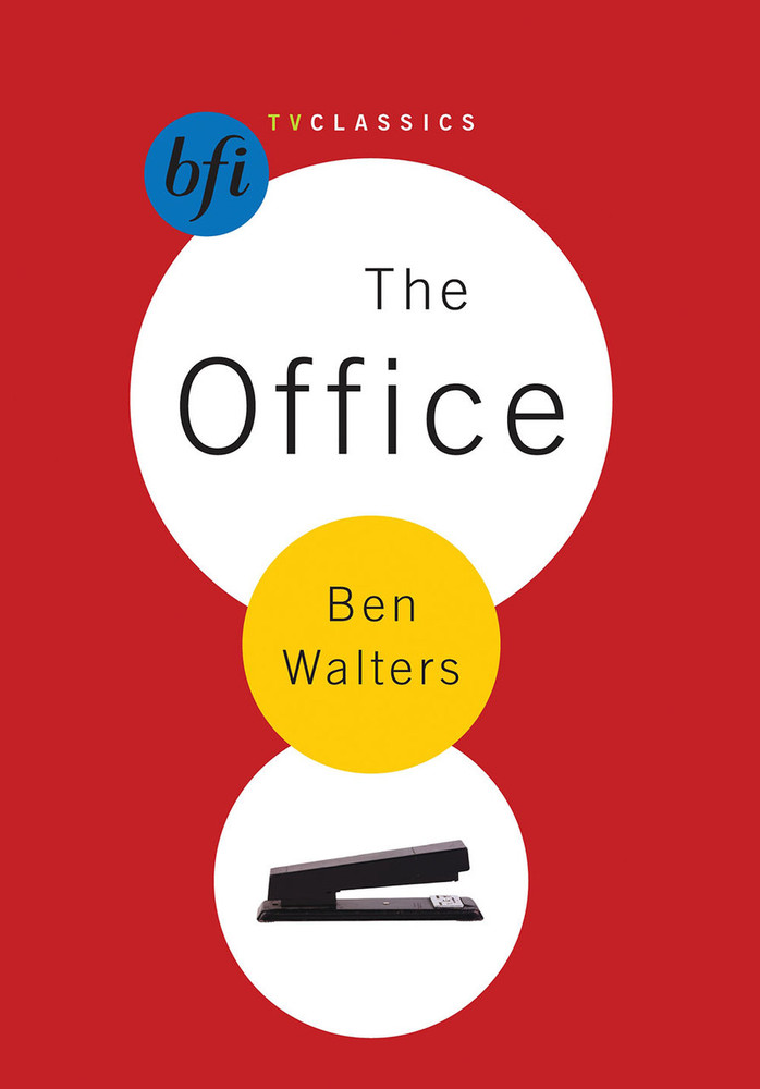 Office, The