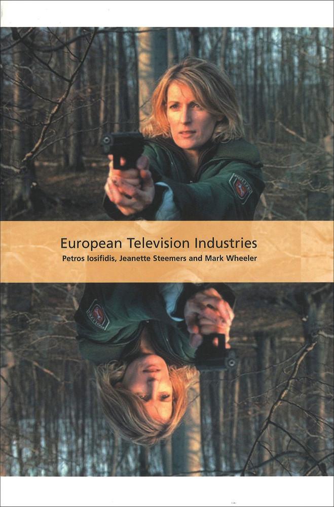 European Television Industries