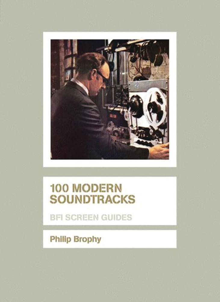 100 Modern Soundtracks