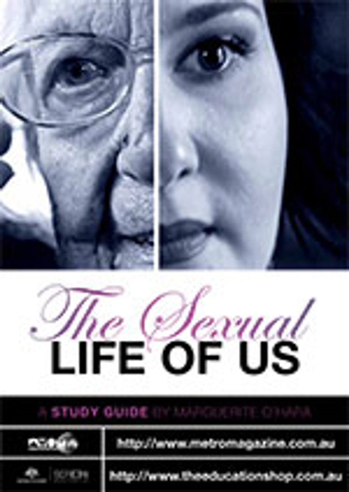 Sexual Life of Us, The