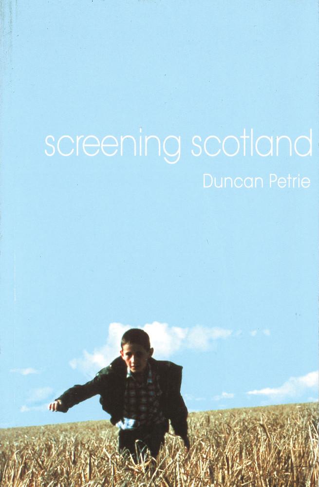 Screening Scotland