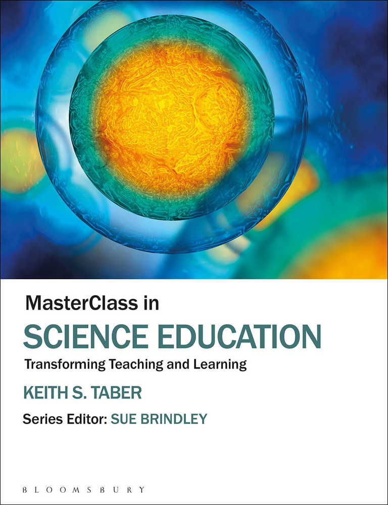 MasterClass in Science Education: Transforming Teaching and Learning