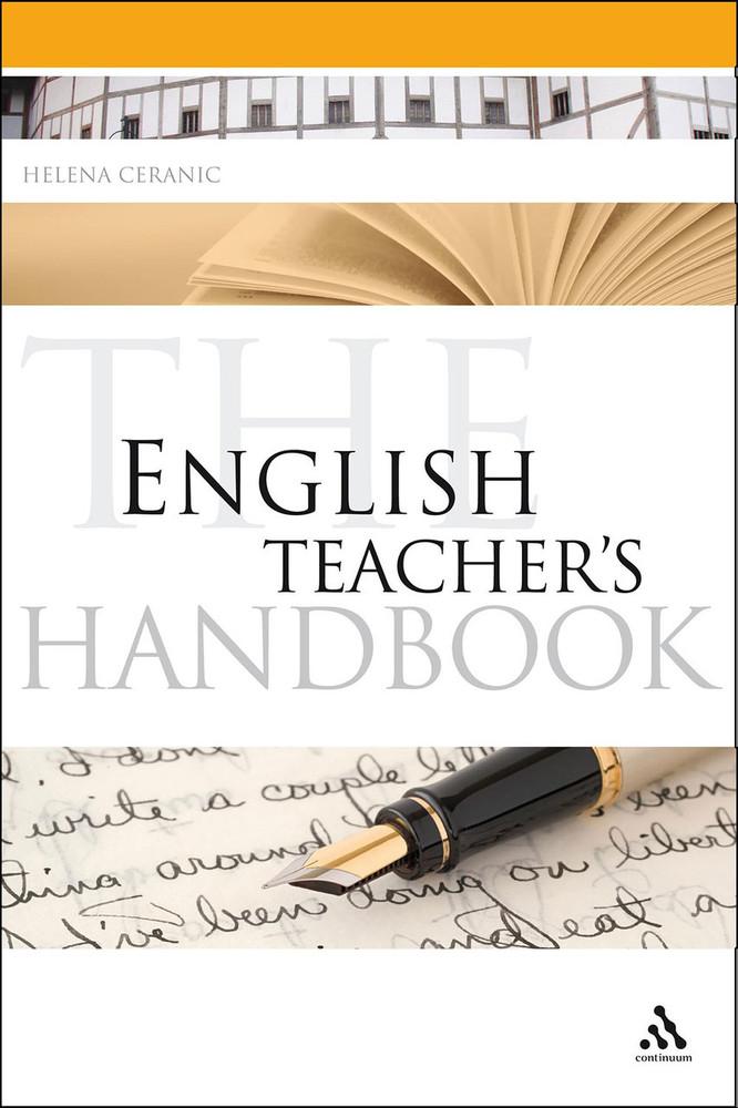 English Teacher's Handbook, The