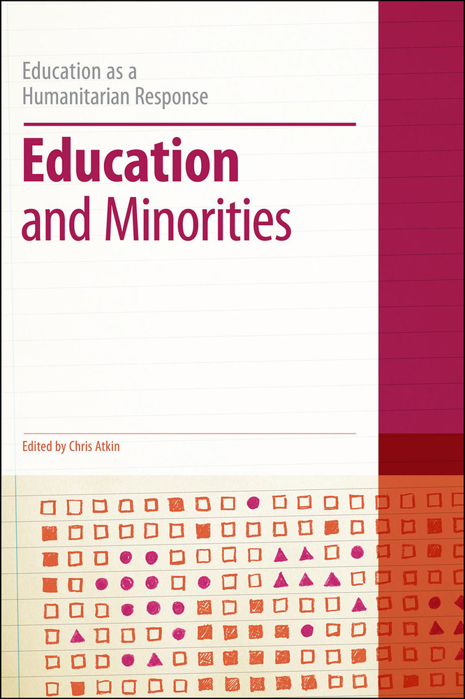 Education and Minorities