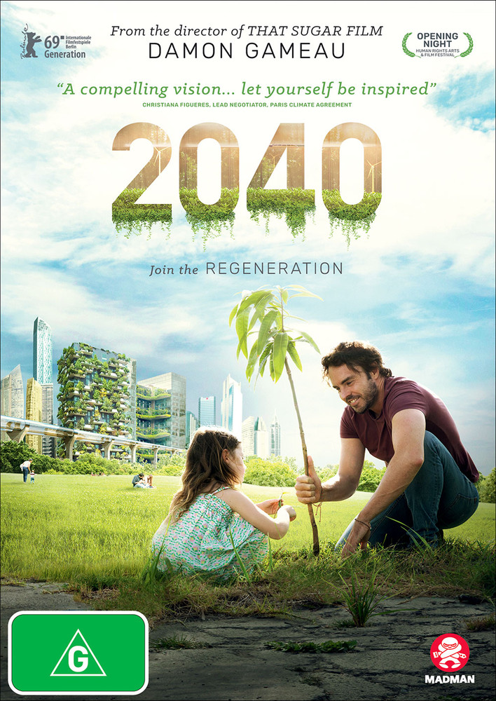 2040 (Schools Version)