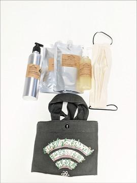 Teacher Care  Essentials Pack