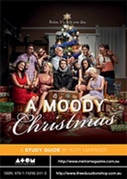 Moody Christmas, A