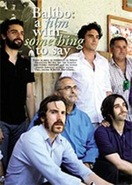 <i>Balibo</i>: A Film with Something to Say